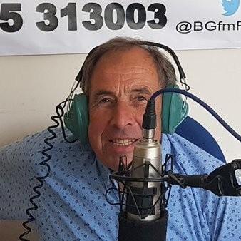 Schedule » BGfm Radio